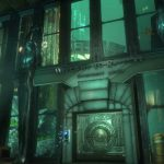 bioshock remastered cheats