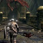 dark souls 1 cheat engine table