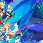 dragalia lost mobile support