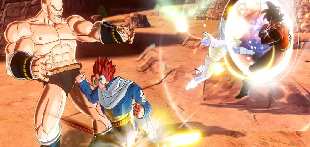 dragon ball xenoverse cheat engine codes