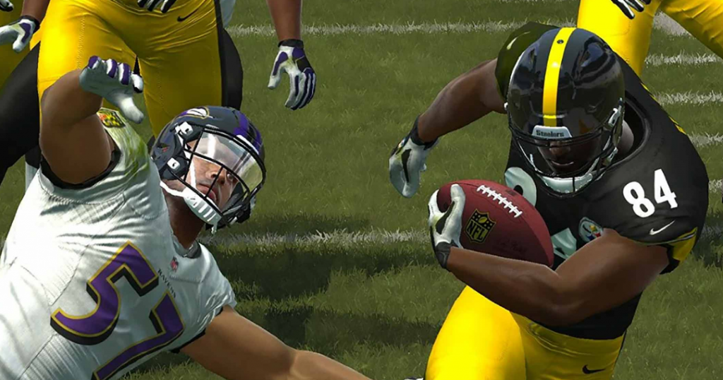how to get coins faster in madden mobile