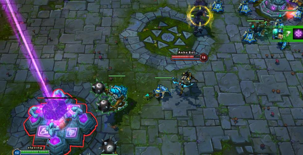 league of legends rads error fix