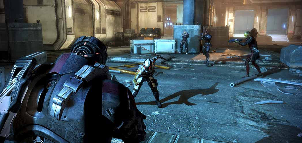 mass effect 3 cheat engine codes