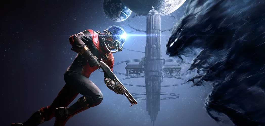 prey cheat engine and cheat mods