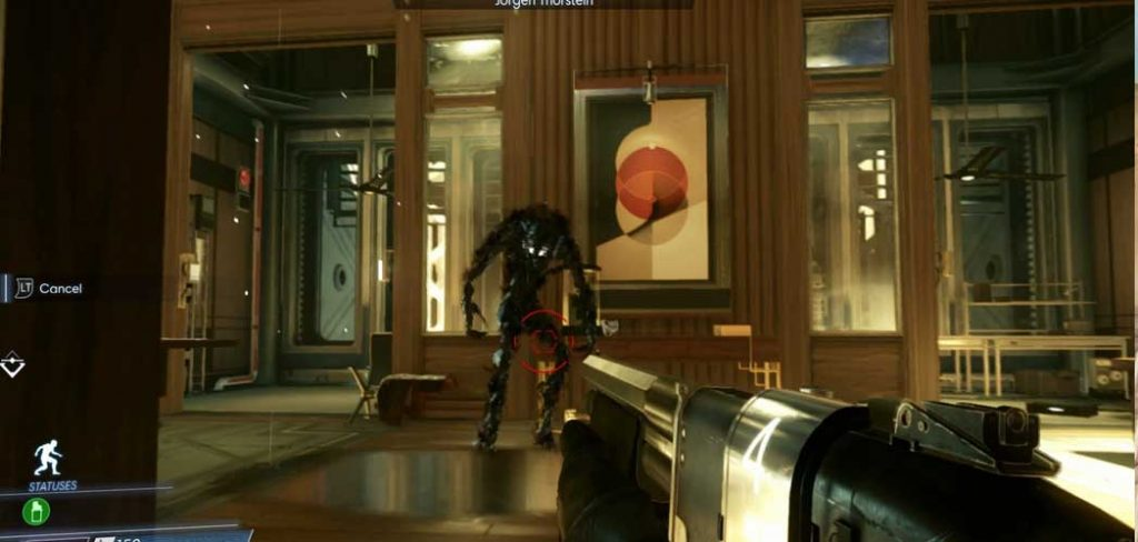 prey cheat engine tables