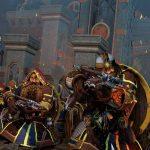 warhammer total war cheat codes