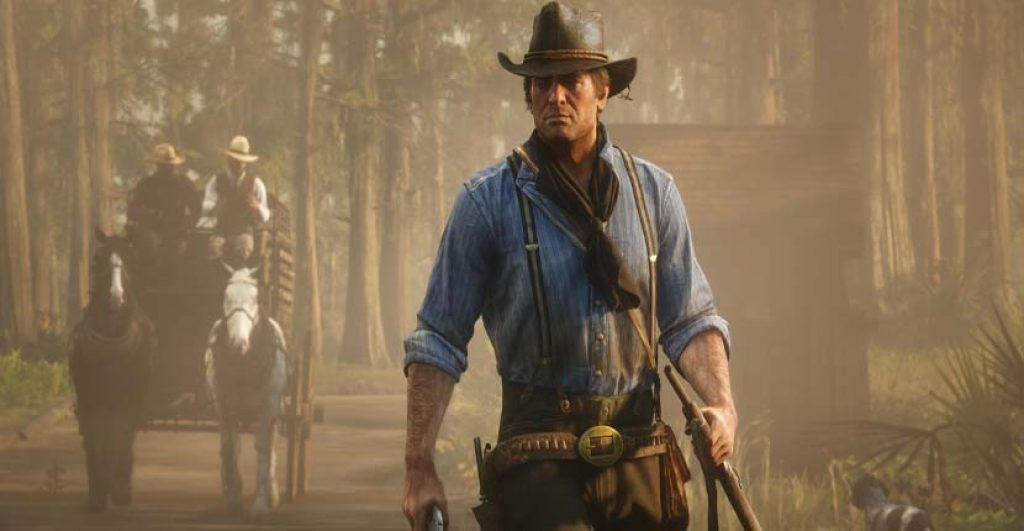cheat codes for red dead redemption 2