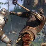 kingdom come deliverance cheat engine hacks