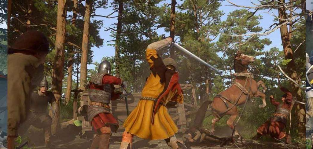 kingdom come deliverance cheat tables