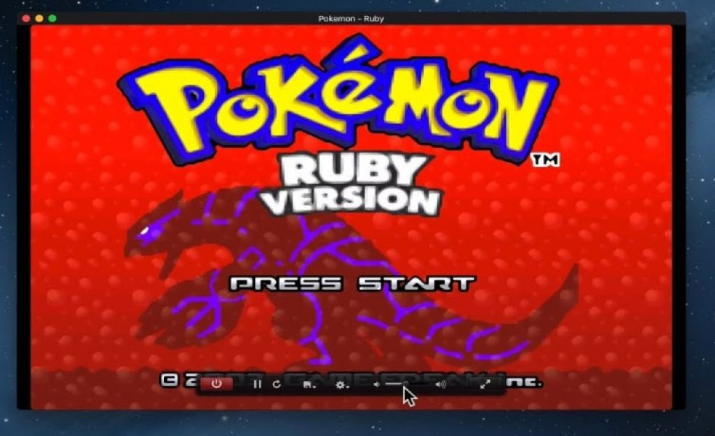 """Pokemon Ruby version is a role-playing game developed by Game Freak as the first installment in the third generation (also called the """"advanced generation"""") of the Pokemon video game series. The game was released by Nintendo for the Game Boy Advance but the Pokemon Ruby cheats we're going to outline in this guide not only work for the Game Boy Advance platform, but also for the GBA emulators. To run the following cheats, you need to be running Gameshark or Action Replay on your PC that allows you to disable or modify certain gamecodes. These Pokemon Ruby GBA cheats allow you to acquire rare pokemon, candies and vitamins only available in special events and are compatible with most GBA emulators. Legendary Pokemon: Master Codes: A2E564FE 0FB58A54 530823D9 16558191 AERODACTYL: 66582493 0FF88AD2 ARTICUNO: B8BABB07 1279065D ZAPDOS: 813E577F C64AB1BA MOLTRES: 5A8E3C77 1F661F0B DRATINI: 439D4063 28AB4F8B MEWTWO: 649DA11D AC382E6A MEW: 13EAA696 65095035 RAIKOU: A10710E4 E472D0F8 ENTEI: 5B01BDB2 183D8C74 SUICUNE: D25A4A77 A675F69A LUGIA: 4EECFE9F 27D82240 HO-OH: 3D68FB8B 4B323185 CELEBI: ABAB4663 A9BDEC6F REGIROCK: EE48CE33 DD9BA0C5 REGICE: B8E60141 9846F68D REGISTEEL: 79DFACFC CE3130F9 GROUDON: F655438D 3AA5C717 RAYQUAZA: F45F5684 50826322 LATIAS: 9924490F 674355D7 LATIOS: B0EF6EE8 A714B8D9 JIRACHI: 89CF0941 3F293D81 DEOXYS: 88F7CB8E EE360350 Walking through Walls Cheat codes: E03B0649 5D67050C 78DA95DF 44018CB4 Unlimited Rare Candies Cheat codes: 280ea266 88a62e5c or 361E3586 CD38BA79 Unlimited Masterball Cheat code: 91B85743 27069397 Infinite Money Cheat code: E51e97c3 7858e4eb Pokemon in Pokedex Cheat code: 767CB1FC DD748434 1285CF69 1834F175 DBB87FCA 6276D975 9A732B89 F770B329 DBB87FCA 6276D975 1F0A9164 737E93CD DBB87FCA 6276D975 200DBA91 E6D90173 DBB87FCA 6276D975 Acquire all badges Cheat code: A12FCE77 0C1EC556 Potions and other Items Cheat codes: Full Restore F6d63594 20b33e32 Max Revive 9c51c651 033feef8 Max Elixir 612a0d7a 864b1d29 HP Up Ef059a66 1b91fa78 PP Max 7"""