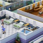 2 point hospital cheat engine