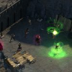 torment tides of numenera console commands