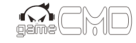 Game CMD