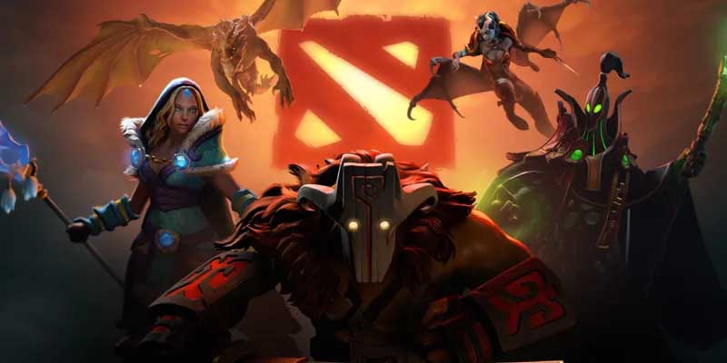dota 2 console commands and cheats
