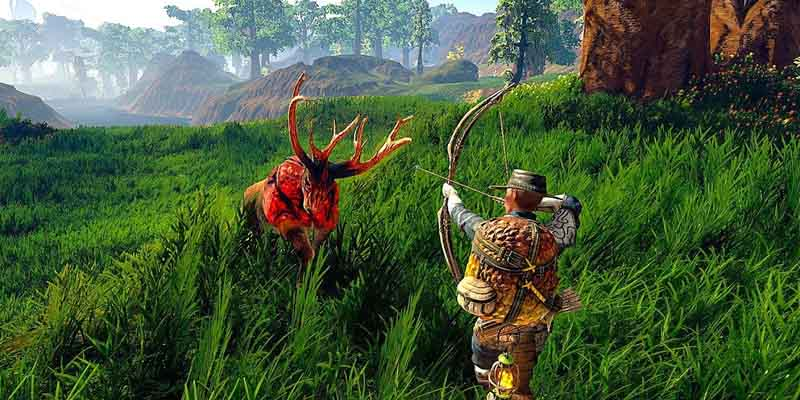 is outward multiplayer