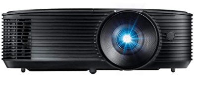 Best Gaming Projector Under $500 | GameCMD